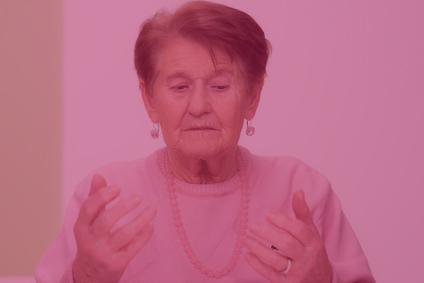 Maladie Parkinson 77